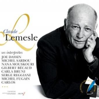 Claude-Lemesle-et-ses-interpretes-Coffret-Digipack