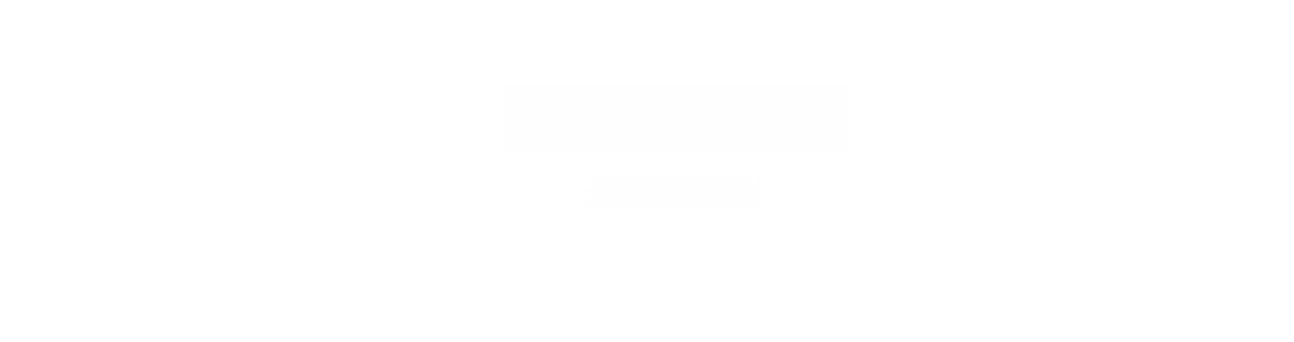 Maleck Musique - l'ange messenger