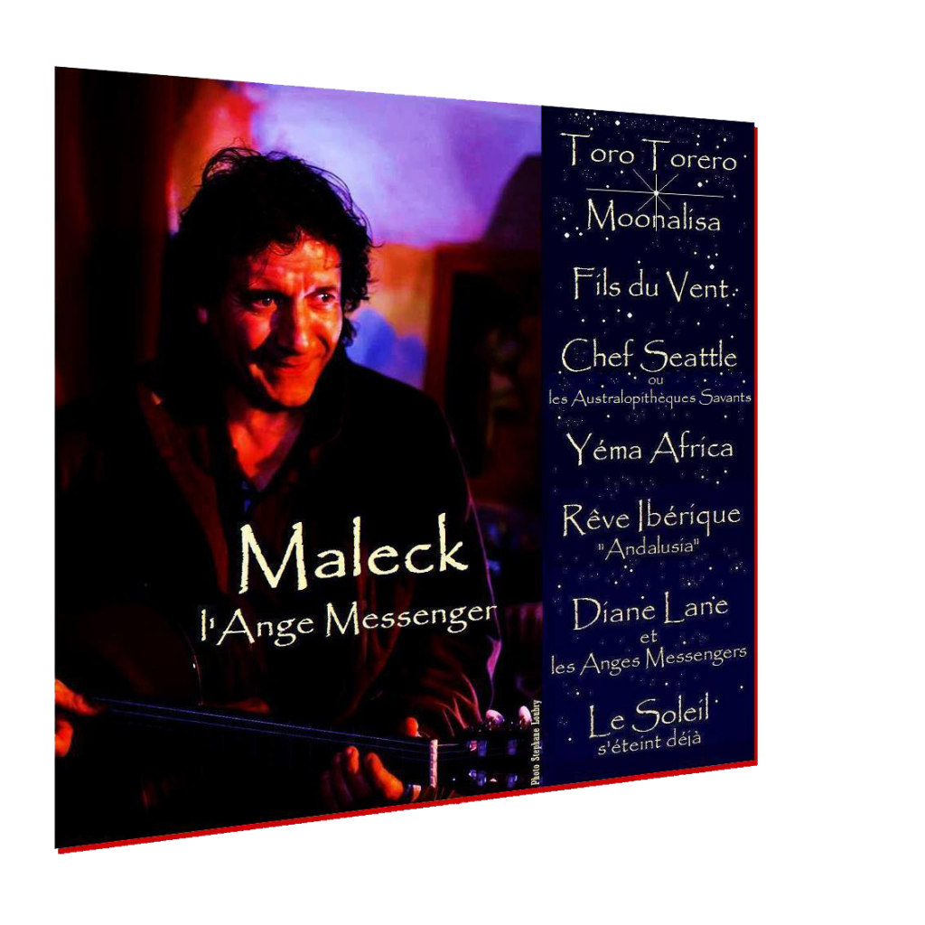 maleck3